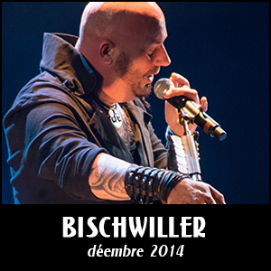 photos_bischwiller