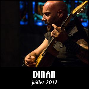 photos_dinan_072012