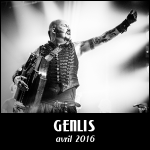 photos_genlis042016