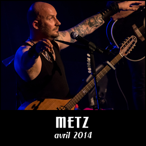 photos_metz_042014