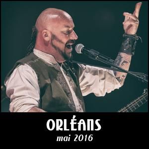 photos_orleans052016
