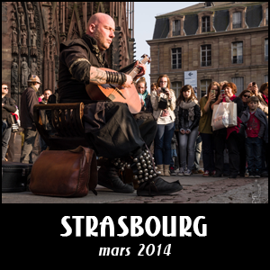 photos_strasbourg_032014