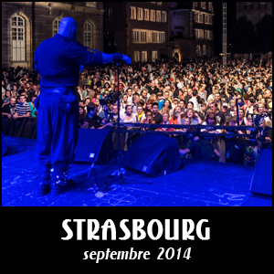 photos_strasbourg_092014