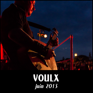 photos_voulx_062013
