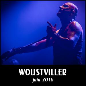 photos_woustviller062016
