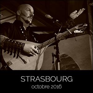 strasbourg102016