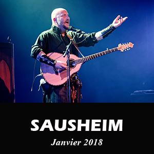 Sausheim012018
