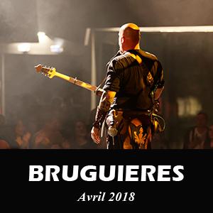 Bruguieres26042018