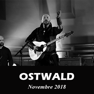 Ostwald30112018