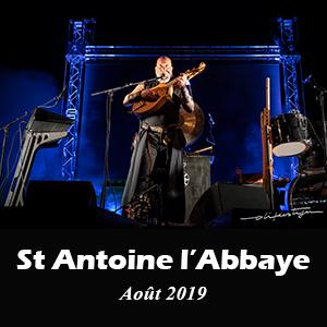St-Antoine2019